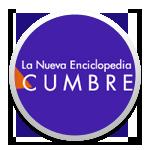la-nueva-enciclopedia-cumbre-secondary