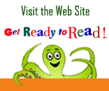 Image result for getreadytoread